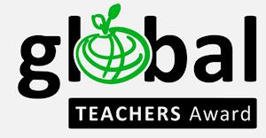 Global Teachers Award