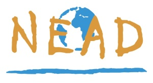 NEAD logo